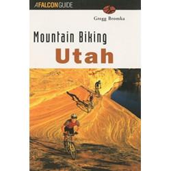 Mountain Biking: Utah