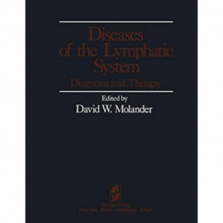 Diseases of the Lymphatic System: Diagnosis and Therapy