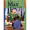 Max og den sorte elver