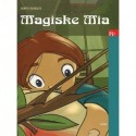 Magiske Mia
