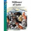 Millioner af katte