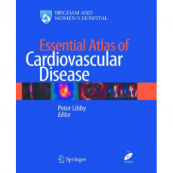 Essential Atlas of Cardiovascular Disease