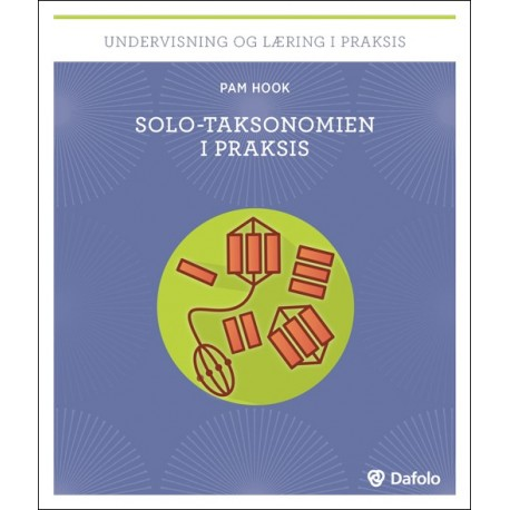 SOLO-taksonomien i praksis