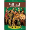 Vilfred og verdens værste vikinger