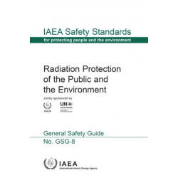 Radiation Protection of the Public and the Environment