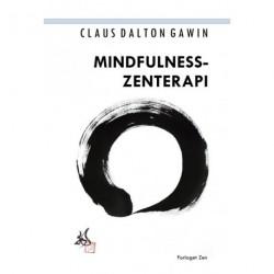 Mindfulness-zenterapi