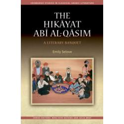 ?Ik?Yat Ab? Al-Q?Sim: A Literary Banquet