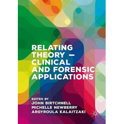 Relating Theory - Clinical and Forensic Applications