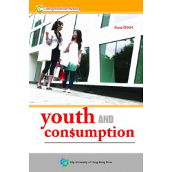 Youth and Consumption