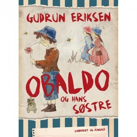 Obaldo og hans søstre