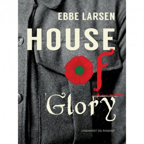 House of Glory