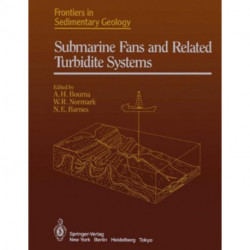 Submarine Fans and Related Turbidite Systems