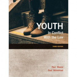 Youth in Conflict with the Law