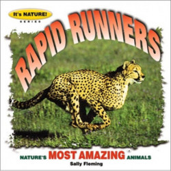 Rapid Runners