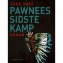 Pawnees sidste kamp