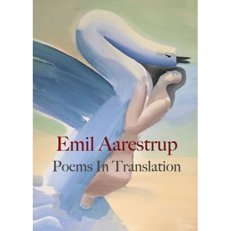 Poems In Translation