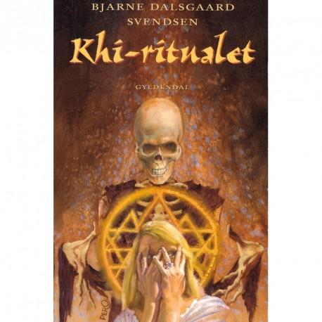 Khi-ritualet