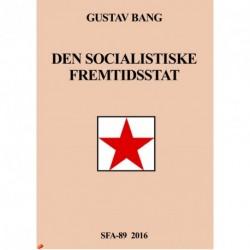 Den socialistiske fremtidsstat