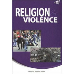 Religion and Violence: Interface: A Forum for Theology in the World