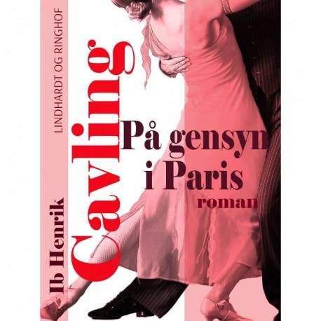 På gensyn i Paris