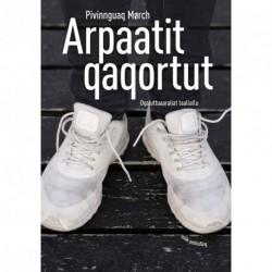 Arpaatit qaqortut