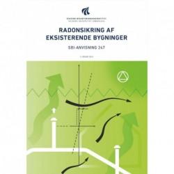Radonsikring af eksisterende bygninger