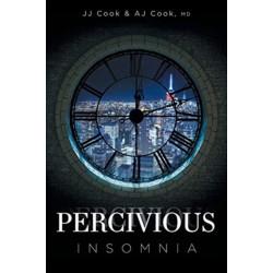 Percivious: Insomnia