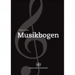 Musikbogen
