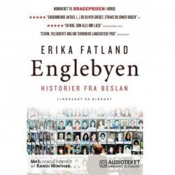 Englebyen - Historier fra Beslan