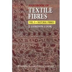 Handbook of Textile Fibres: Natural Fibres
