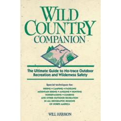 Wild Country Companion