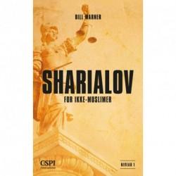 Sharialov for ikke-muslimer