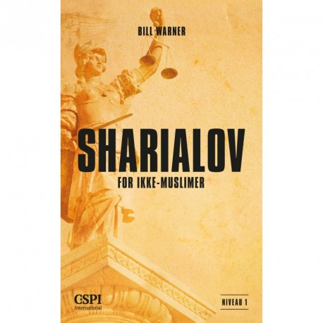 Sharialov for ikke-muslimer