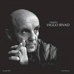 Fotografen Viggo Rivad