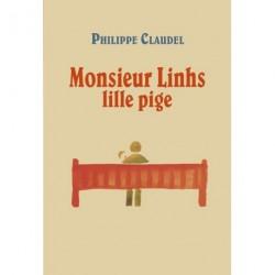 Monsieur Linhs lille pige