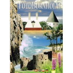 FotoBornholm