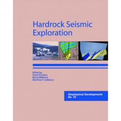 Hardrock Seismic Exploration