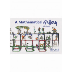 A Mathematical Gallery