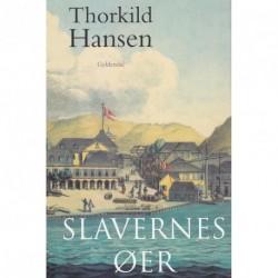 Slavernes øer