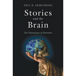Stories and the Brain: The Neuroscience of Narrative