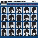 A hard day s night (stereo remaster)