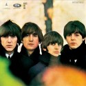 Beatles for sale (stereo remaster)