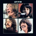 Let it be (stereo remaster)