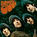 Rubber soul (stereo remaster)