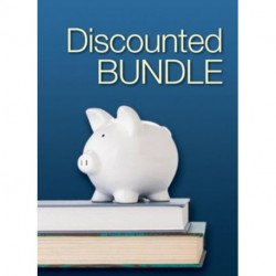 BUNDLE: Picardi: Designing and Conducting Research With a Real-World Focus + Hettich: Your Undergraduate Degree in Psychology