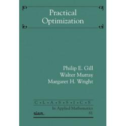 Practical Optimization