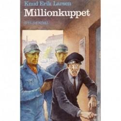 Millionkuppet