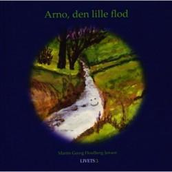 Arno, den lille flod
