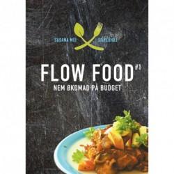 Flow Food - nem økomad på budget