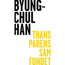 Transparenssamfundet